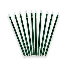 Ultrabrushes, 10-pk