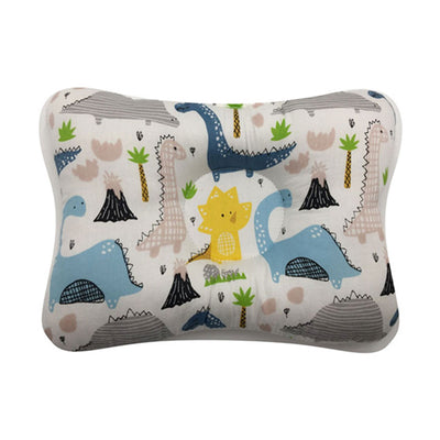 PillowGorg™ - The Lovely Baby Pillow