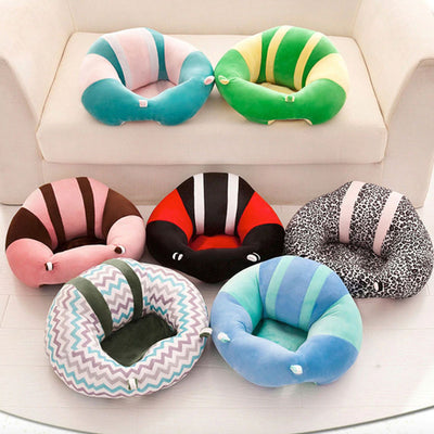 Infantofa - Baby Support Sofa Chair