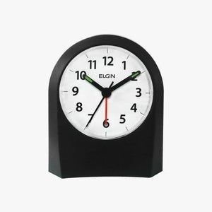 Unique Battery Operated Clock