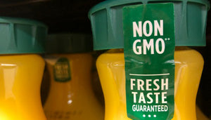 This November, Californians will vote on an initiative that would require any food containing ingredients derived from genetically modified crops to be labeled as such.