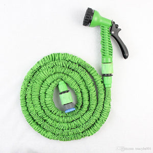 Superb 100 Ft Water Hose