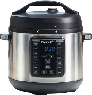 Delicious Large Capacity Crock Pot