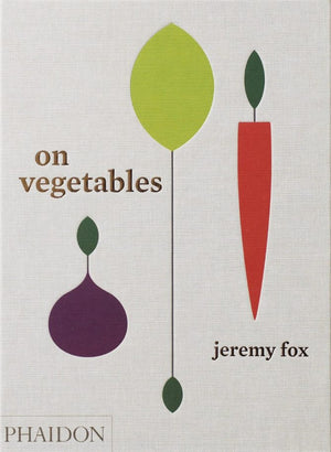 12 Vegetarian Cookbooks That Should Be in Every Kitchen
