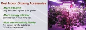 Exciting Grow Lamp For Plants