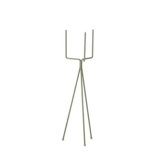 Ferm Living Plant Stand - Small