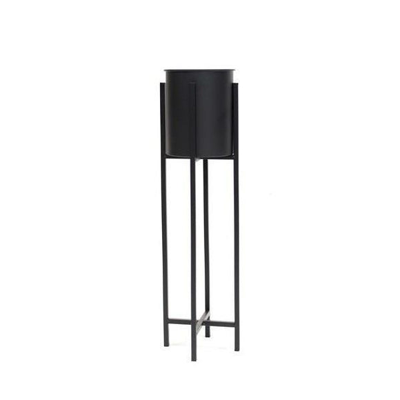 Plant Stand - Small