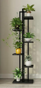 Imbali Stacked Plant Stand - Ella & Evie