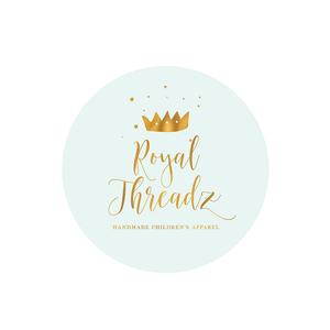 Royal Threadz