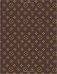 What's your Louis Vuitton made of?
