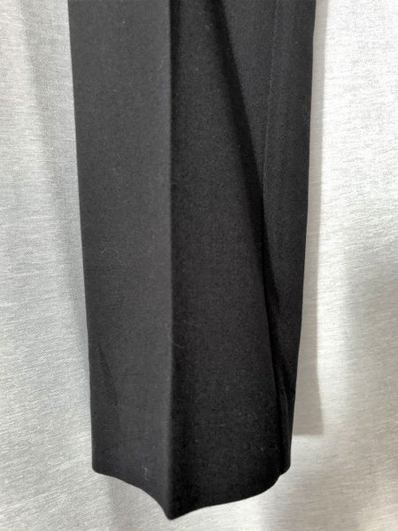 Michael Kors Size 2 Black Skinny Pants