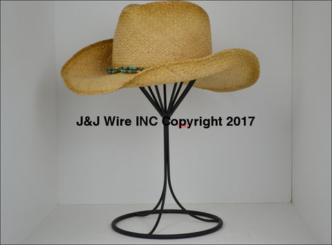 Newport Hat Stand 3010