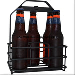 Steele Canyon Beer Holder 5035