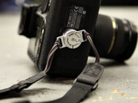C-Loop Camera Strap Mount Solution