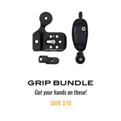 Grip Bundle