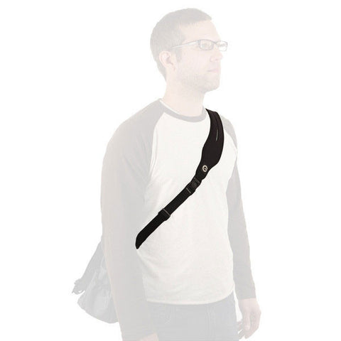 Laptop Bag Strap