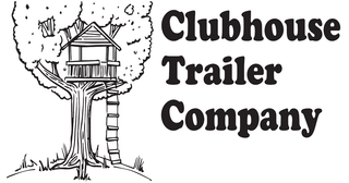 Clubhouse trailer company