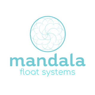 Mandala float systems