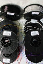 Load image into Gallery viewer, Clear: Recycled PET-G  (1 Kg or 3 Kg Spools!)