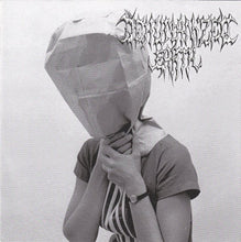Load image into Gallery viewer, DEHUMANIZED EARTH / DIS-EASED split 7""