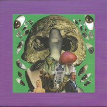 Load image into Gallery viewer, FASCIST INSECT the quest for reality 7""