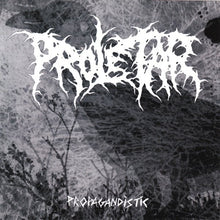 Load image into Gallery viewer, PROLETAR / DIORRHEA split 7""