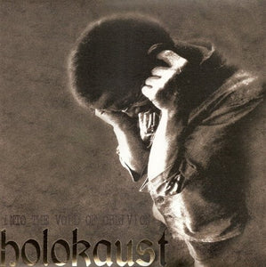 HOLOKAUST into the void of oblivion 12""