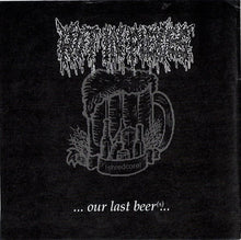 Load image into Gallery viewer, AGATHOCLES / ROT IN PIECES split 7""