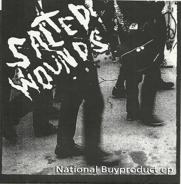 SALTED WOUNDS national buyproduct 7