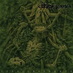 DISSYSTEMA the silent earth 12