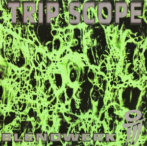 TRIP SCOPE blendwerk 10""