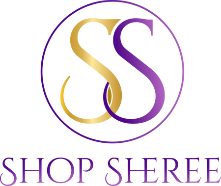 Shop Sheree