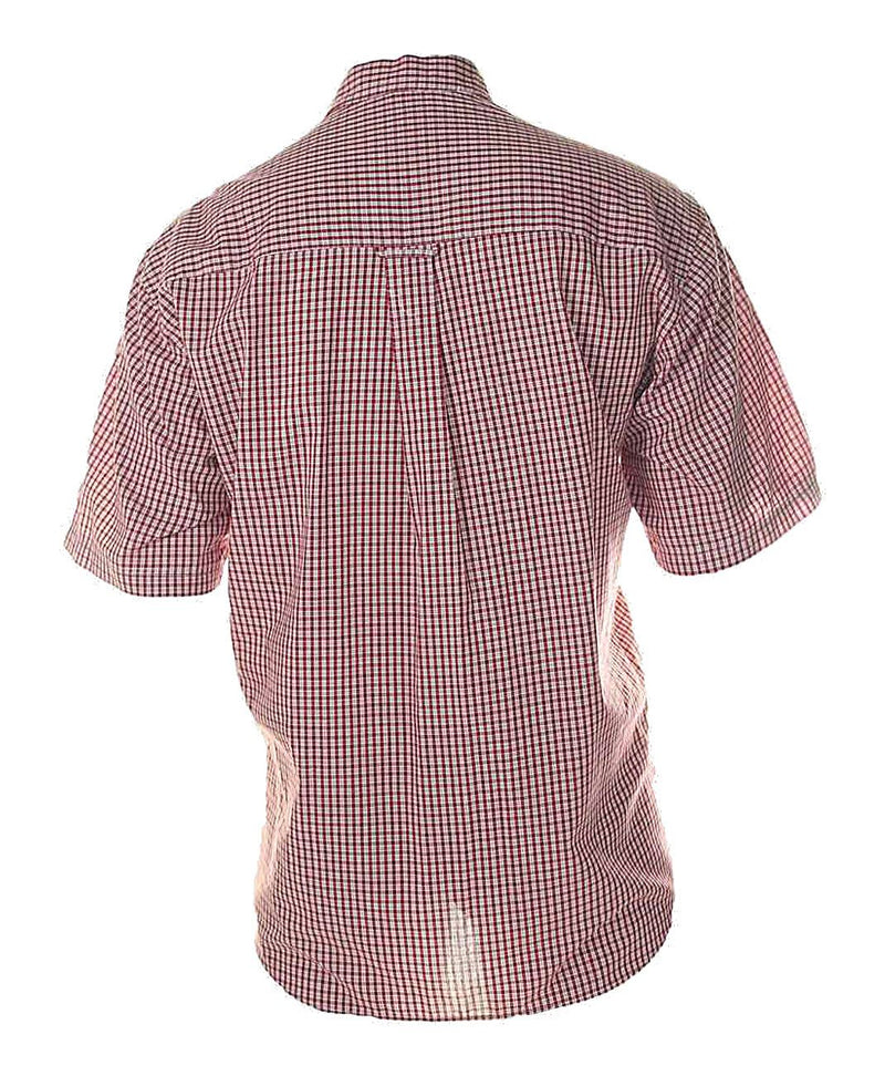 100453 Chemises et blouses CELIO Occasion Vêtement occasion seconde main