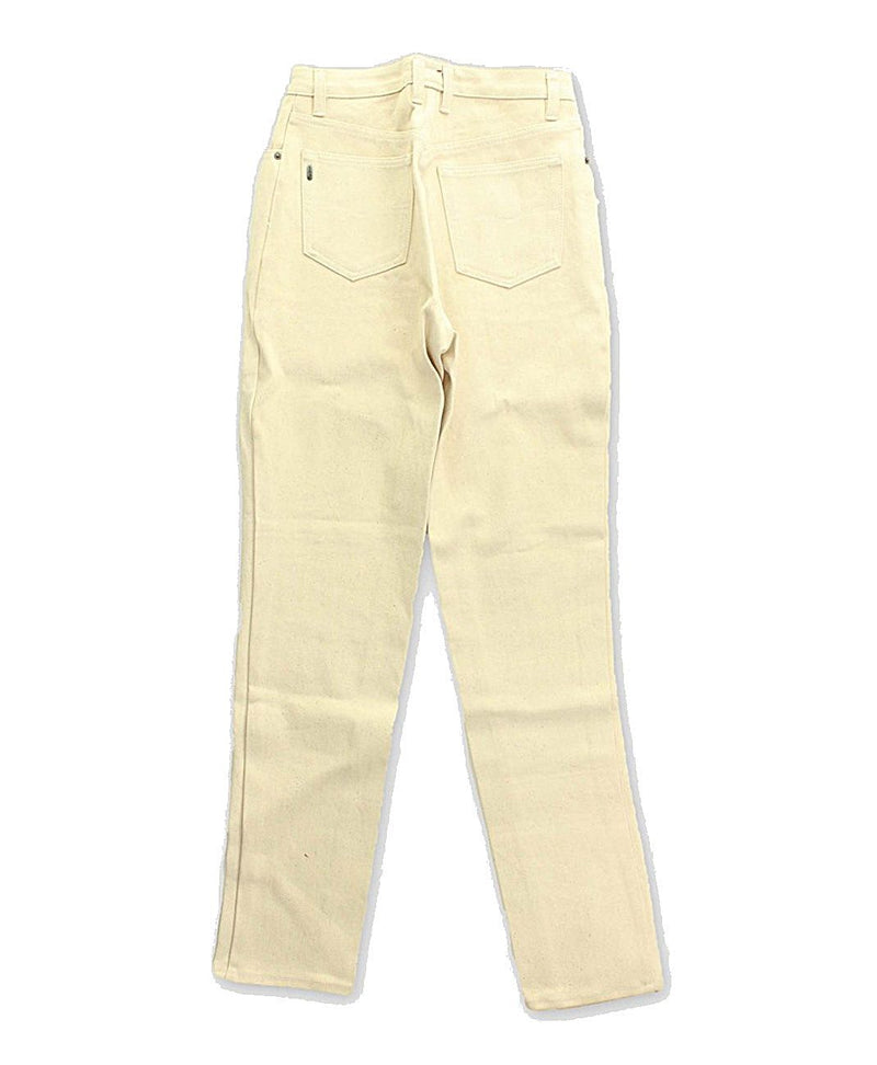 100498 Jeans PEPE JEANS Occasion Vêtement occasion seconde main