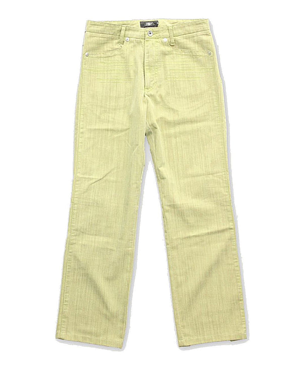 100511 Jeans NEW MAN Occasion Once Again Friperie en ligne