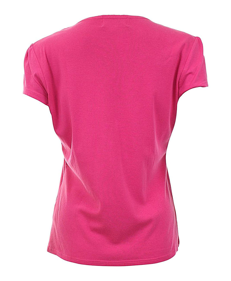 200963 Tops et t-shirts ARMAND THIERY Occasion Vêtement occasion seconde main