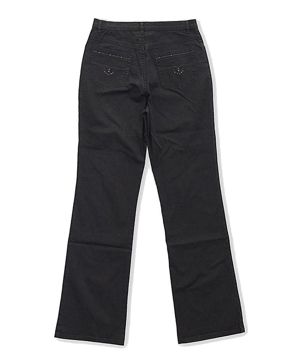 201350 Jeans GERARD PASQUIER Occasion Vêtement occasion seconde main