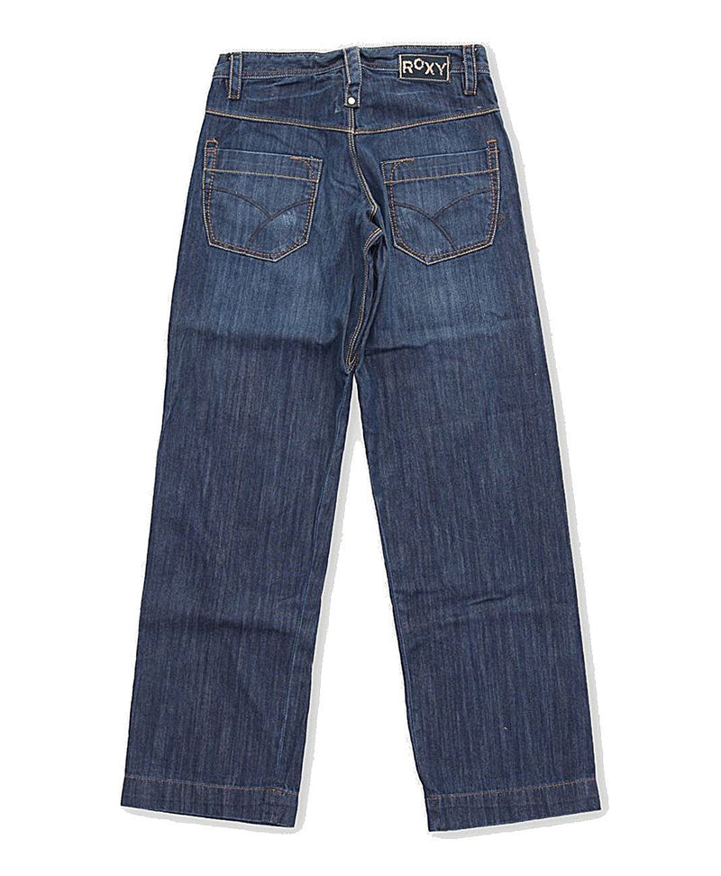 201353 Jeans ROXY Occasion Vêtement occasion seconde main