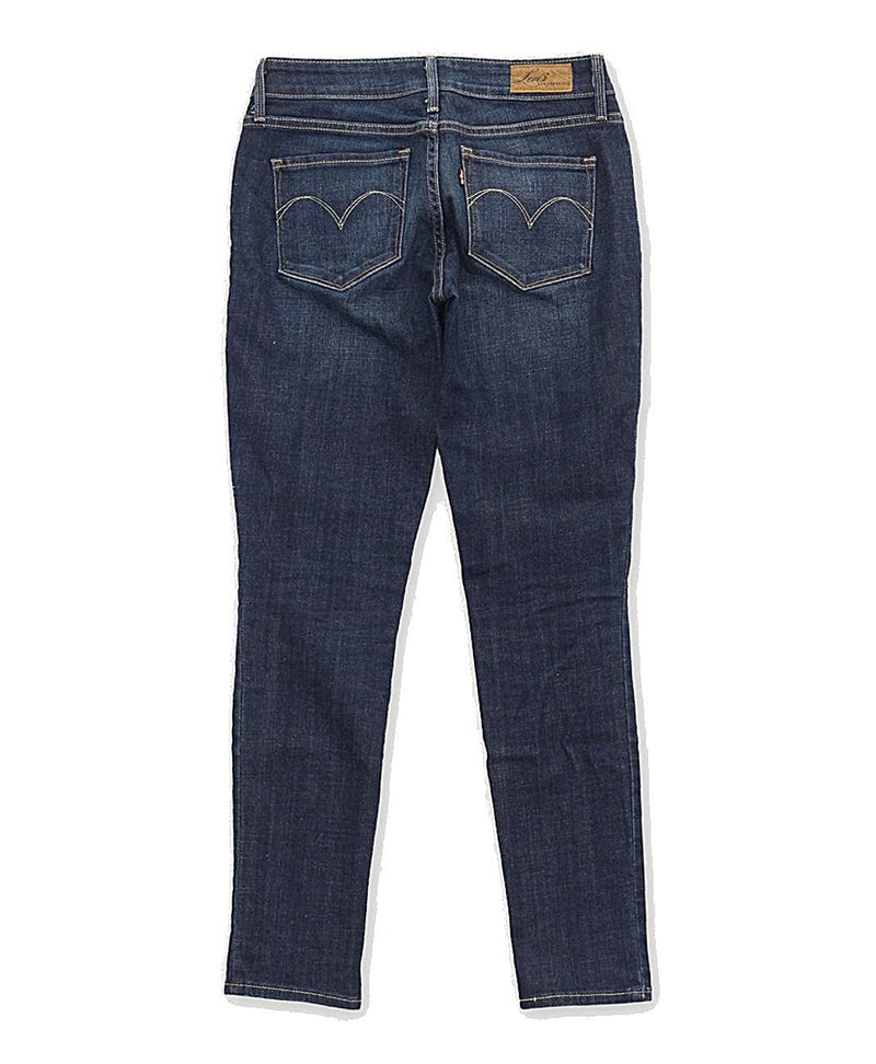 202188 Jeans LEVI'S Occasion Vêtement occasion seconde main