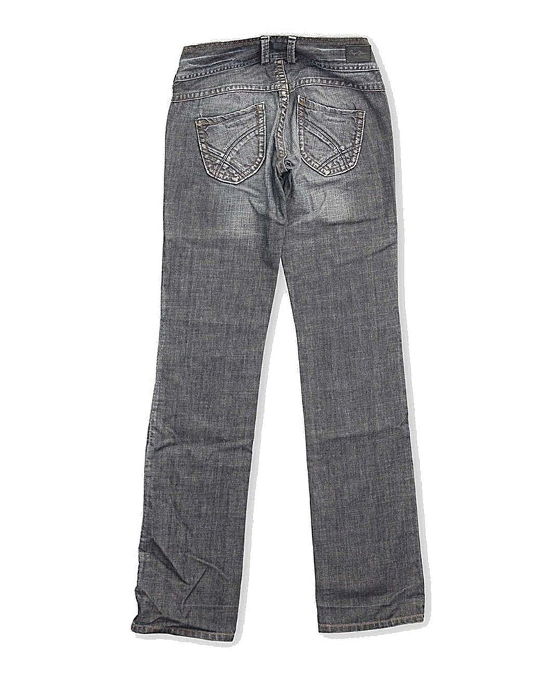 202728 Jeans PEPE JEANS Occasion Vêtement occasion seconde main
