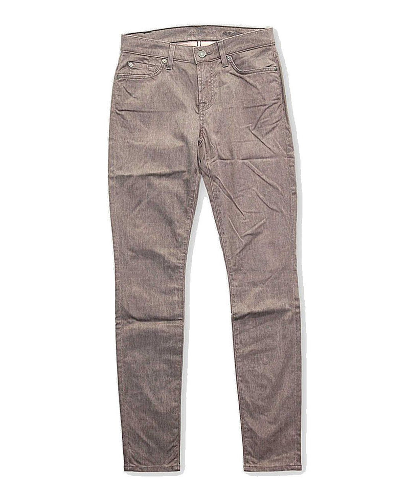 203210 Pantalons et pantacourts 7 FOR ALL MANKIND Occasion Once Again Friperie en ligne