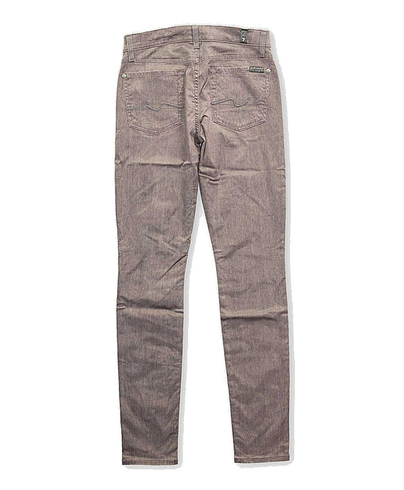 203210 Pantalons et pantacourts 7 FOR ALL MANKIND Occasion Vêtement occasion seconde main