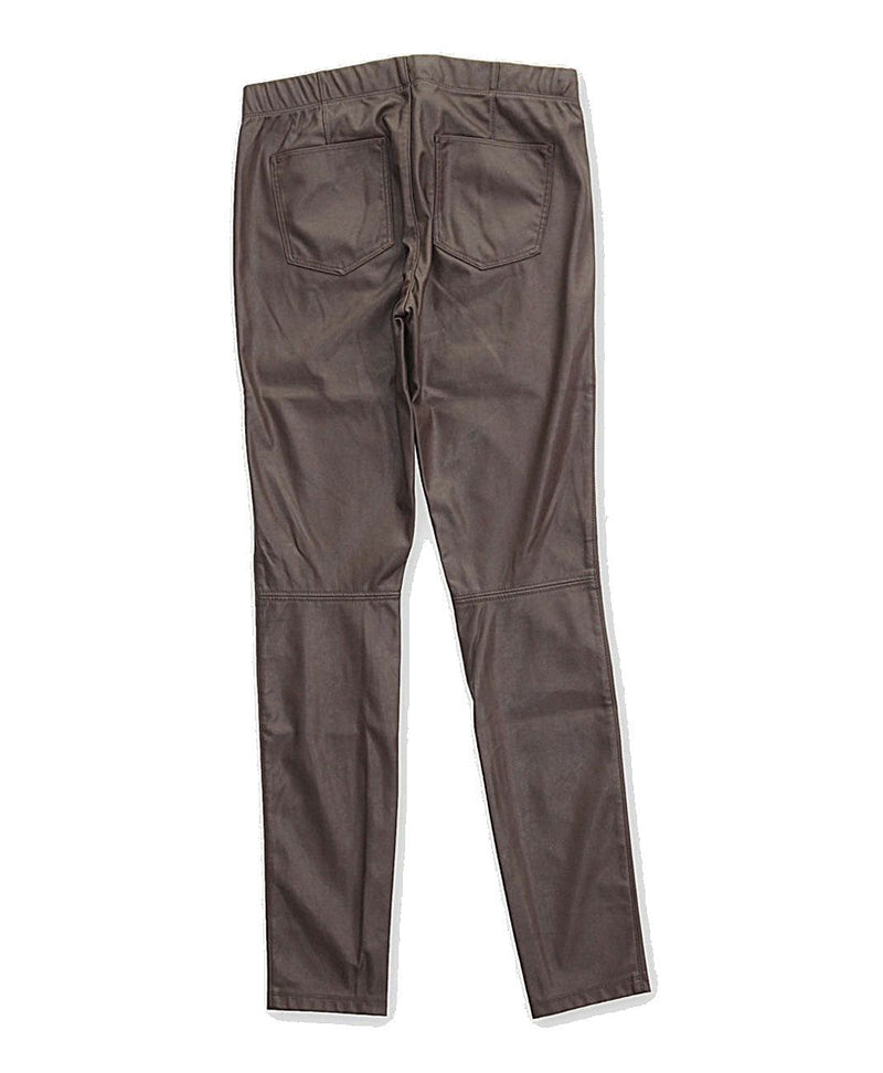 203211 Pantalons et pantacourts UNIQLO Occasion Vêtement occasion seconde main