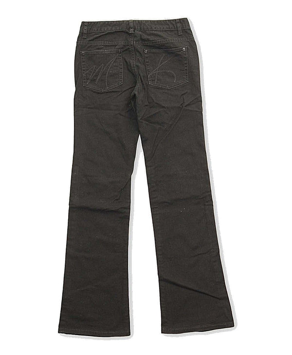 203214 Jeans MICHAEL KORS Occasion Vêtement occasion seconde main