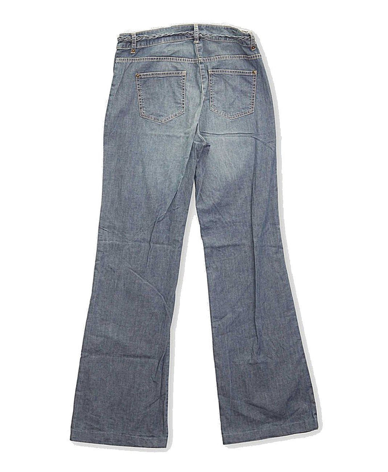 203540 Jeans CAROLL Occasion Vêtement occasion seconde main