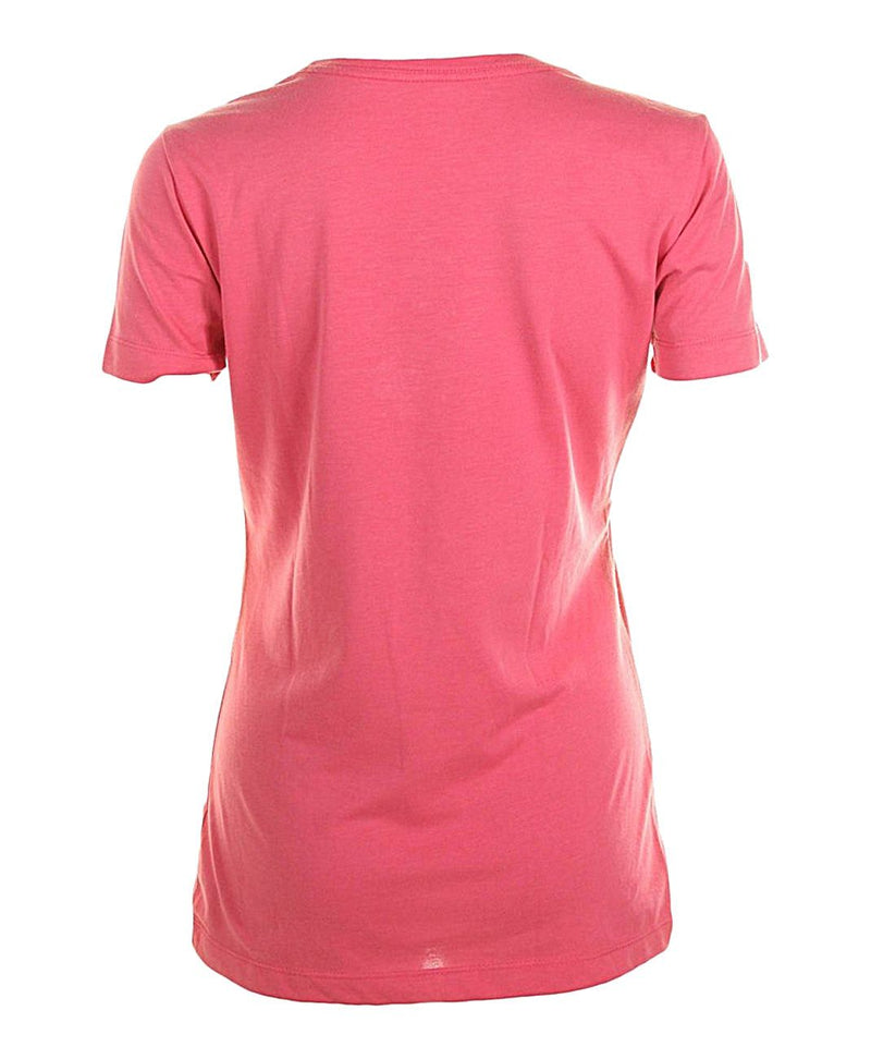 203631 Tops et t-shirts NIKE Occasion Vêtement occasion seconde main