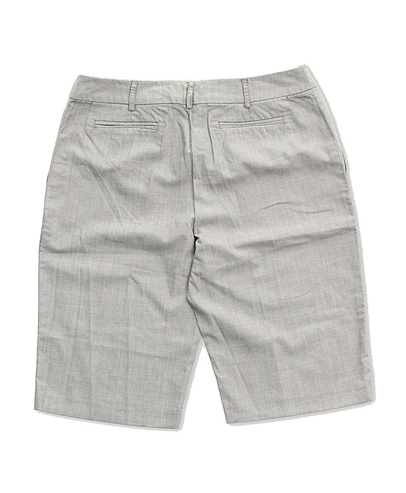 203649 Shorts et bermudas CYRILLUS Occasion Vêtement occasion seconde main