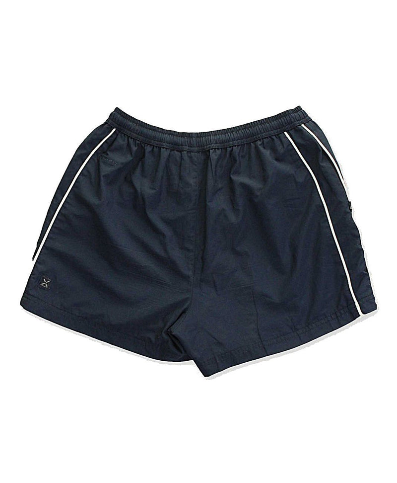 203900 Shorts et bermudas NIKE Occasion Vêtement occasion seconde main