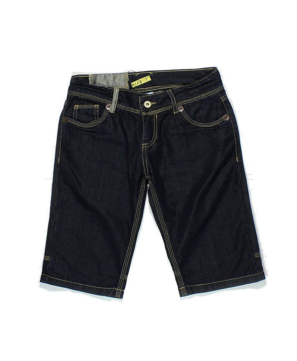 204705 Shorts et bermudas OXBOW Occasion Once Again Friperie en ligne