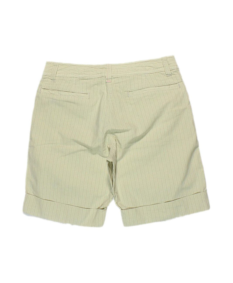 204744 Shorts et bermudas EDEN PARK Occasion Vêtement occasion seconde main
